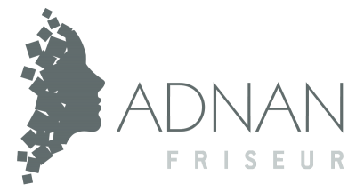 Adnan Friseur Logo